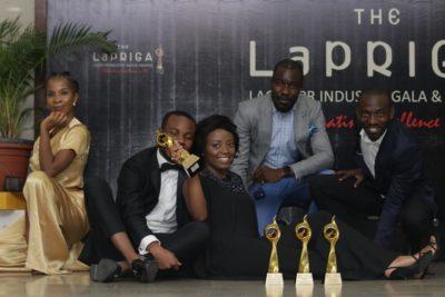 BHM Wins Best Innovation In PR Practice Award