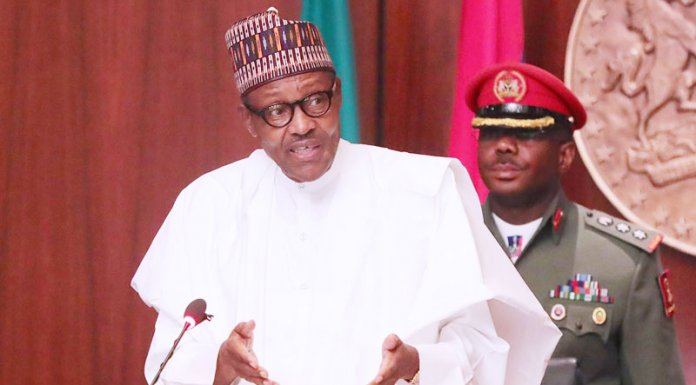 Buhari restricts ministers on foreign trips, estacodes