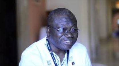 Disability day: Implement 2014 confab recommendations now-Aremu