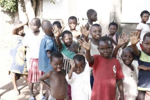 SaharaReporters: Social media shuts down child trafficker account