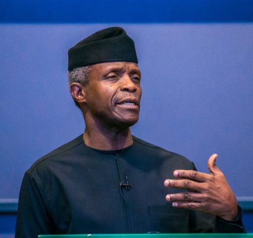 'Economic sustainability plan' Nigerians to pay N4,000 monthly for solar system, FG says