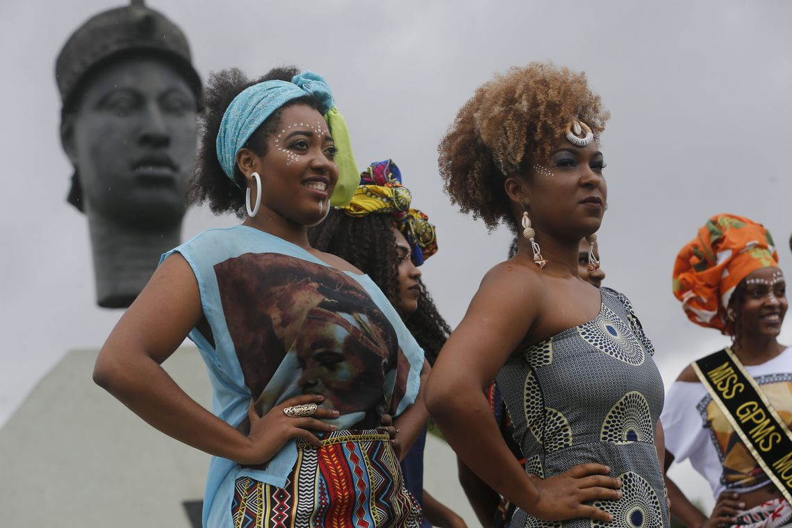 5 Foreign Countries That Speaks YORUBA, No. 3 Use It As Official Language