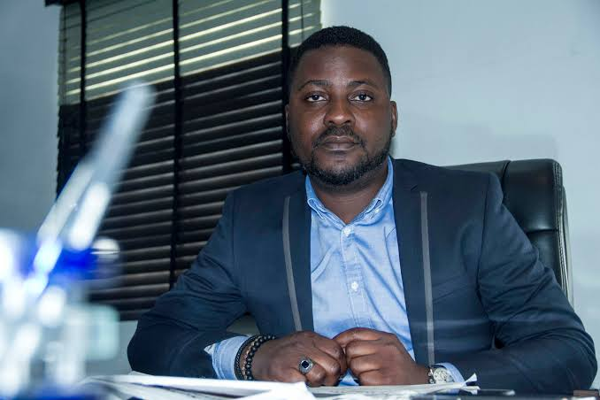 7even Interactive exalts Taiwo Agboola to chief executive officer