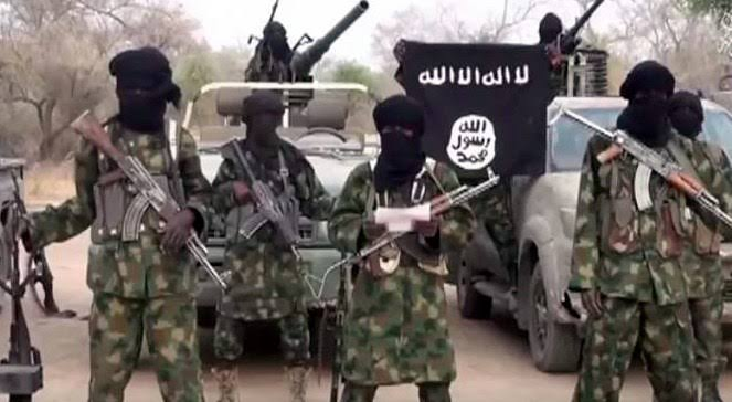 Pastor in captivity must not die, CAN tells Buhari