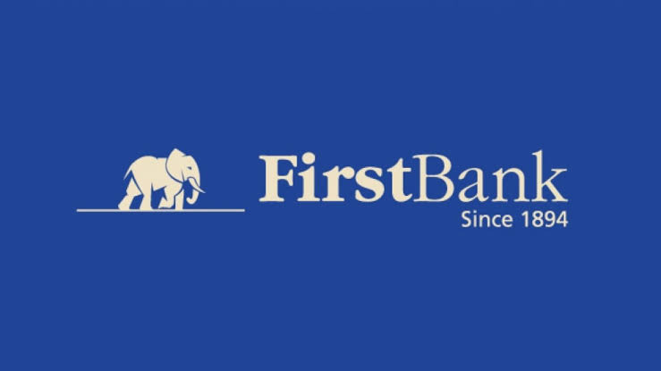 FirstBank Robbery: Gang leader arrested by police