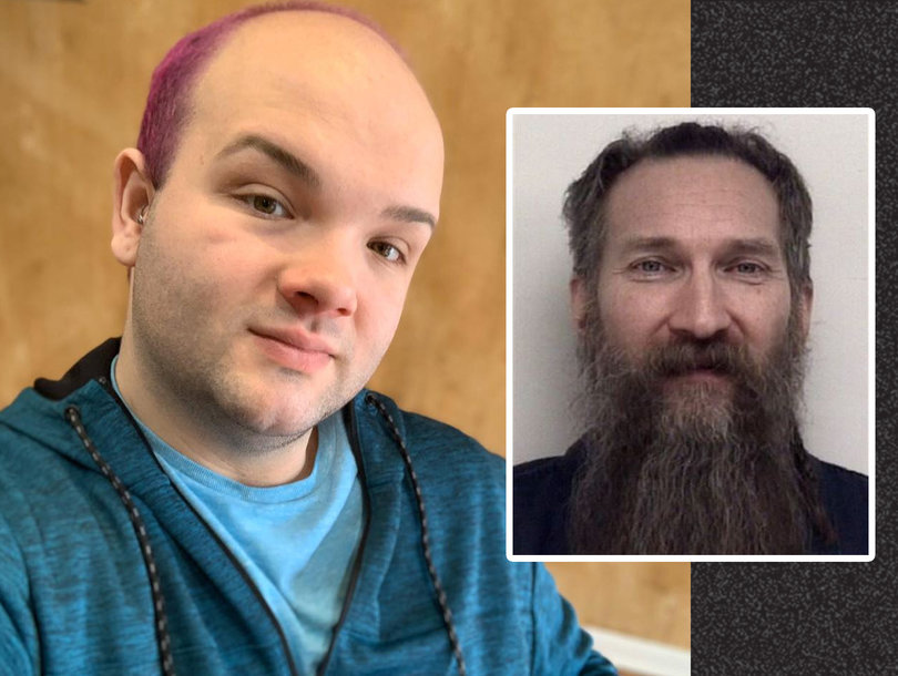Online Dating: Grisly details of how hairstylist's testicles were eaten by cannibal