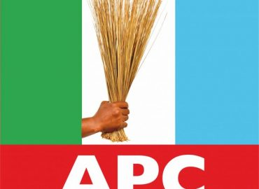 'That is not what we are concerned with now' APC rubbishes 2023 list, says zoning not discussed