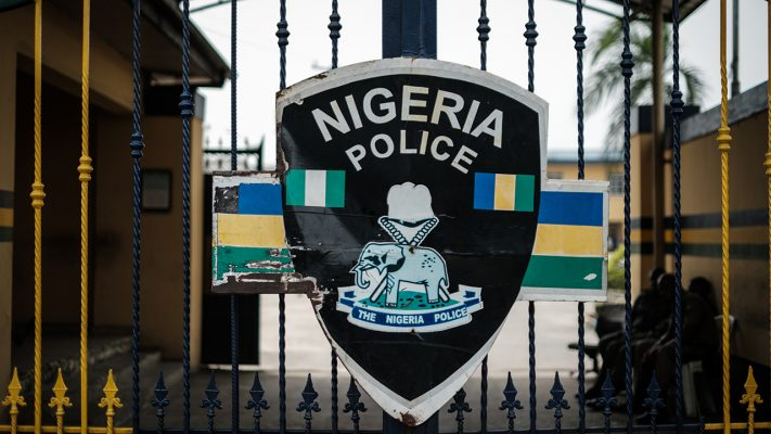 'Bloody celebration' Birthday party celebrant stabbed to death in Ogun