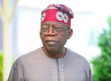 'They are not my doing' I'm not behind distribution of rice in north, Tinubu says