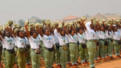 'It is unacceptable, unthinkable' More reactions on bill seeking to scrap NYSC