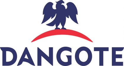 'Improvement, satisfaction of consumers' Dangote increases capacity, assures customers of more supply