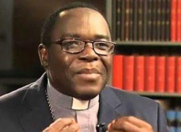 'It is tearing us apart!' Kukah charges governors to address religious uprising in North