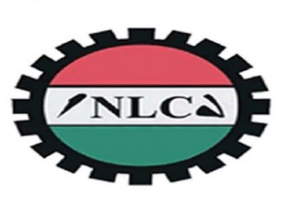 'You're betrayers!' Group knocks NLC, TUC for calling off strike