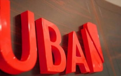 'Not solvent' Fitch revises outlook on UBA to negative