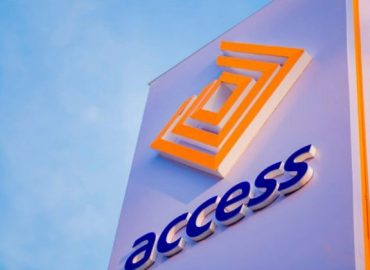 'Arise TV lied' No military sniper on Access tower, bank cries out