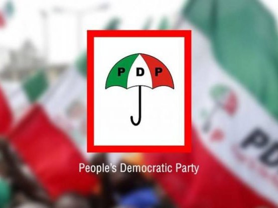 'No interference' PDP clears all 184 slots in Ebonyi LG Polls