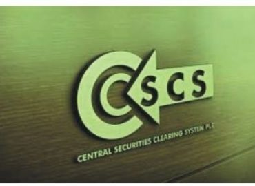 CSCS commits N100m to COVID-19 fight