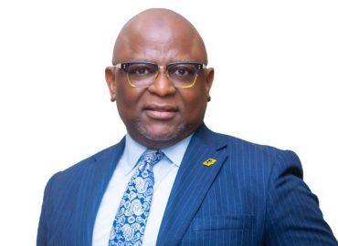 'NCOY' FirstBank empowers next generation of Nigerian innovators, entrepreneurs