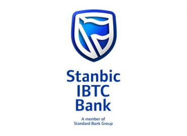 Stanbic IBTC Bank partners United Nations on women empowerment in Nigeria