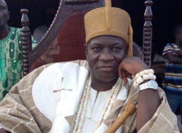 Oba Kasali says unity needed to beat COVID-19, marks anniversary