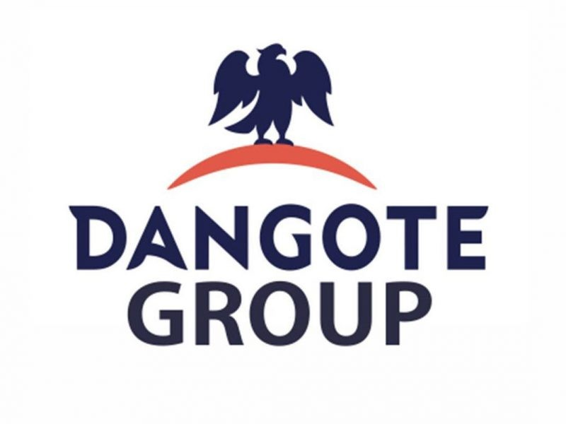 'Revenue growth' Excitement as shareholders hail Dangote cement's N272.6bn dividend