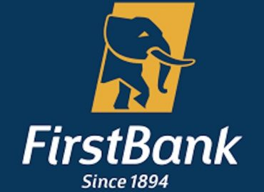 'CSR masterstroke' An x-ray of FirstBank's Yeoman effort to move one million children to e-learning