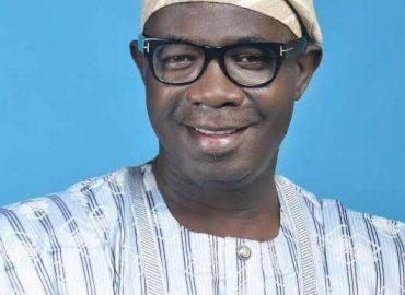 'Political tussle' Suspected APC thugs attack Ondo deputy governor's aide