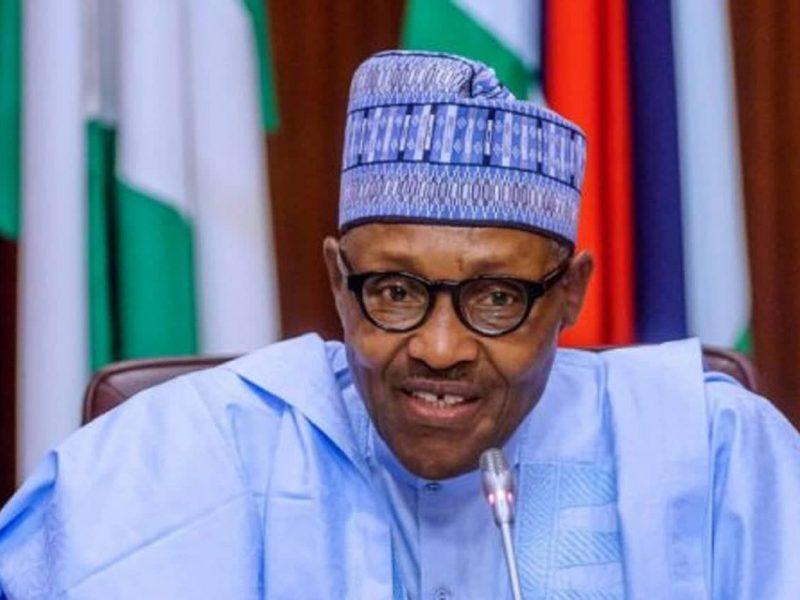 'Thank you, Mr. President' Adesina appreciates Buhari over re-election