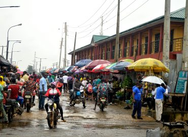 'New dawn' Prince Orelope becomes Egbedaland Oba elect