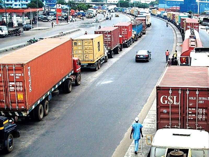 Truck drivers sue Malami, state governments over 'excessive' taxation