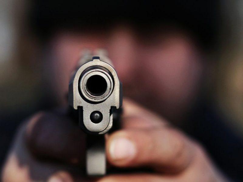 'Sad' Gunmen slay soldiers on duty in Abia