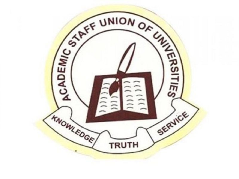 'Do not reopen schools now' ASUU reveals condition for safe reopening of universities