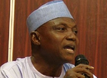 'In denial…' I could not have said victims deserved their fate, Garba Shehu says