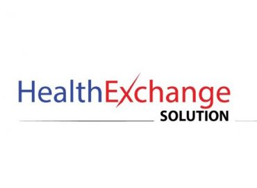 'HealthExchange' CWG expands offerings for HMOs with new platform