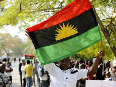 'Investment rejected' We don't need you, IPOB replies Miyetti Allah