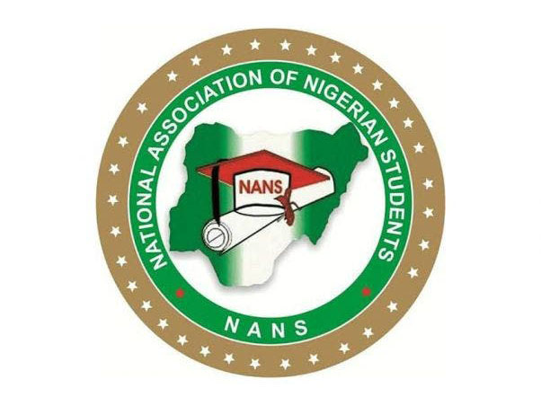 'Reappointed.' Be proactive, NANS charges TASCE provost on development