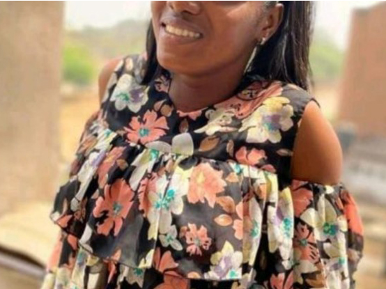 'Demolish the hotel!' Yahoo boys slaughter female student in Anambra