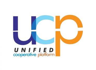 'COVID-19 aided' Reasons Unified Cooperative Platform's gaining acceptance, CWG says