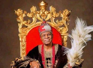 'Sad' Olofin Adimula joins his ancestors