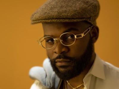 'You're joking!' Falz knocks Sanwo-Olu over 5% on audio, visual contents