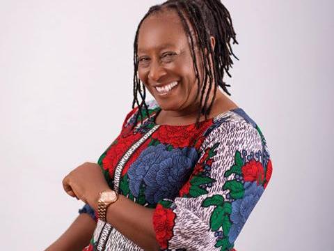 'Mama G @ 52' Veteran actress Patience Ozokwor celebrates birthday with stunning photos