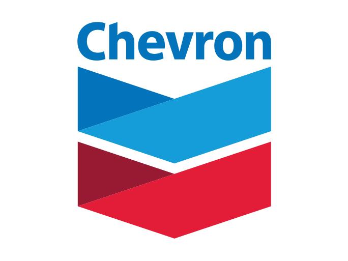 Chevron invests $1.45bn in Nigerian content development – Report