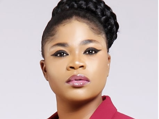 'Love, don't hate' Eniola Ajao preaches to cyber bullies over BBNaija