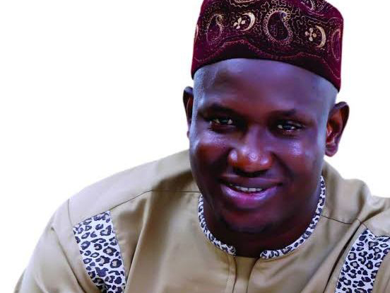 'The Rasaq Ajala interview' Our aim is to make Odiolowo/Ojuwoye a model council in Lagos