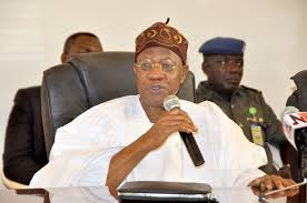 Electricity, Fuel Hike: More prosperous days will come soon – Lai Mohammed
