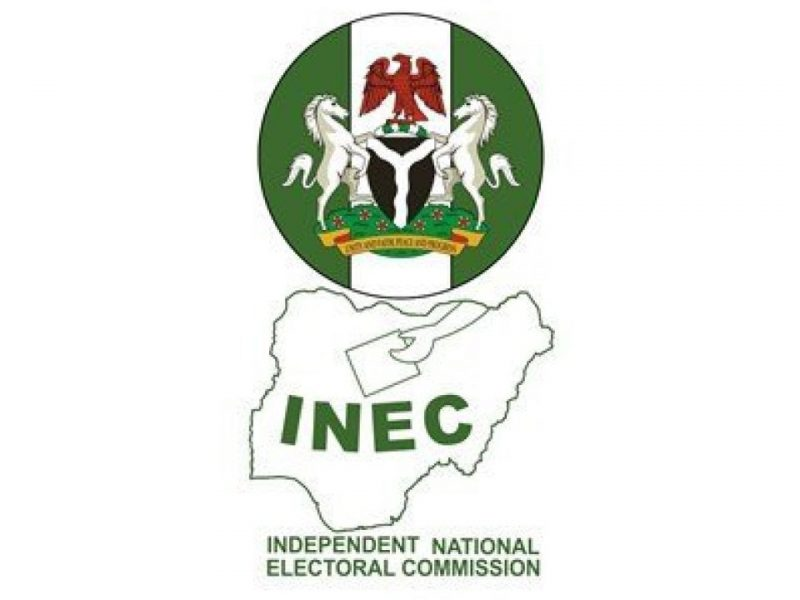 'Edo Election' INEC assures credible polls, results upload from polling units