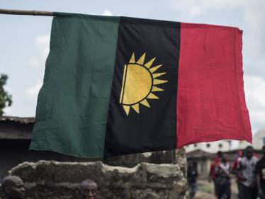 'Biafraland' Compliance with sit-at-home order shows citizens no longer interested in one Nigeria