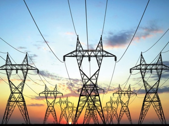 'Tariff increment' FG extends suspension of new electricity tariff by one week