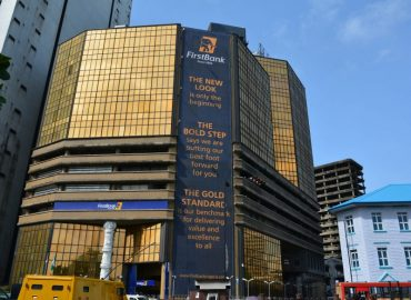 'Put at an advantage' FirstBank unveils FirstSME account, dwells on it's commitment to continued SME growth