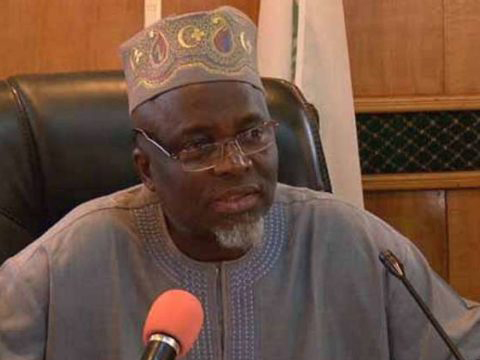'Checkmating leakages' FG issues new directives to JAMB